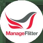 manage-flitter